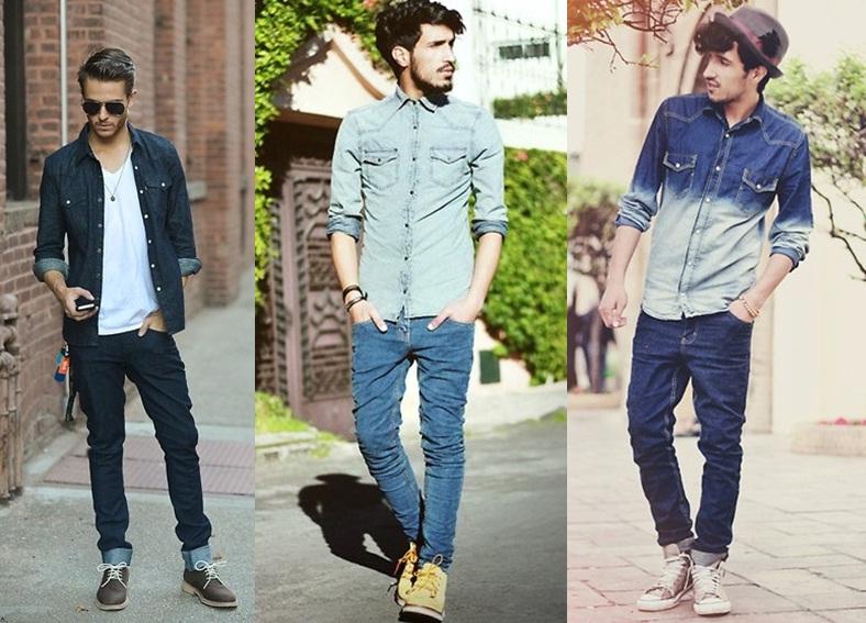 jeans com jeans 01