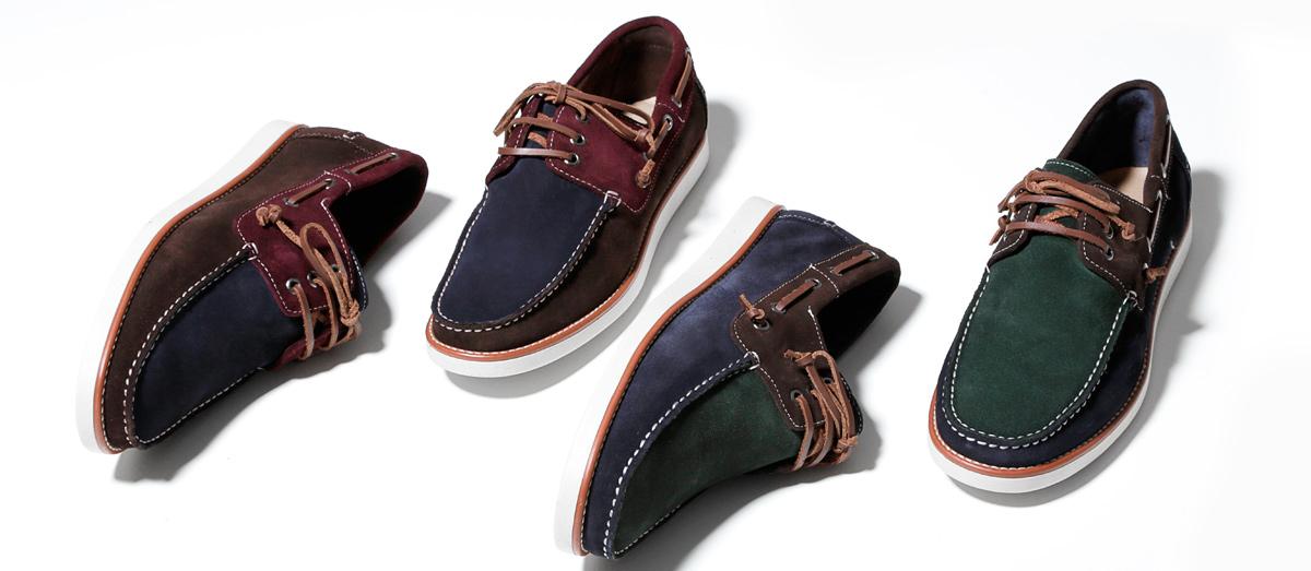 e21e467e68 Dicas para usar sapatos masculinos coloridos