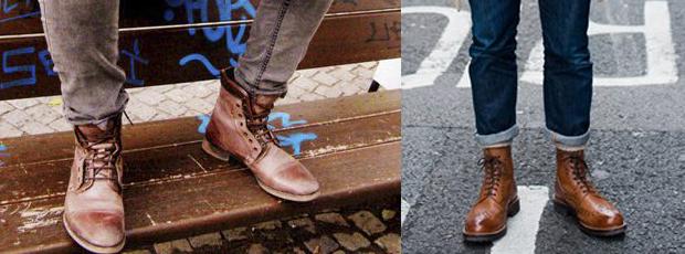 f04fddfd61a Posso usar botas coturnos