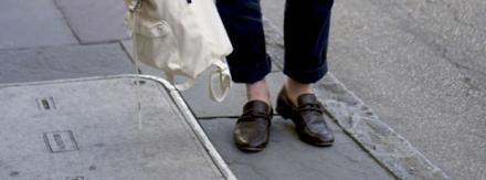 Dica rápida: Como usar mocassim social