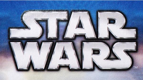 Dicas: A cultura Pop e o Star Wars