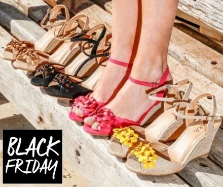 Street Style: 6 cores de sapatos para o verão!