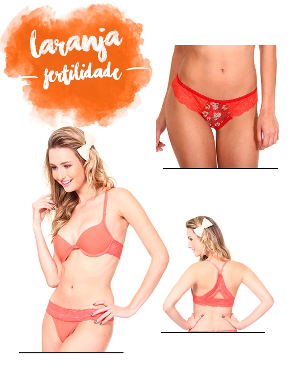 Lingerie_laranja