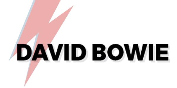 David Bowie: Um Visionário na Música e na Moda