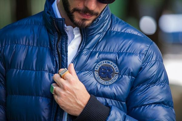 look-casaco-passarela-16