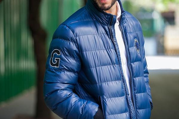 look-casaco-passarela-17