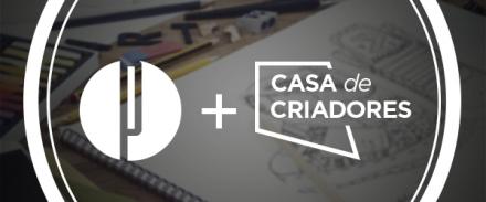 Passarela e Casa de Criadores se unem em parceria inédita