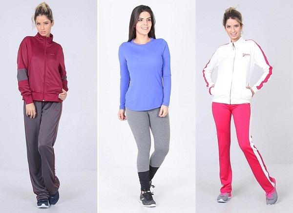 roupas esportivas inverno feminina 2