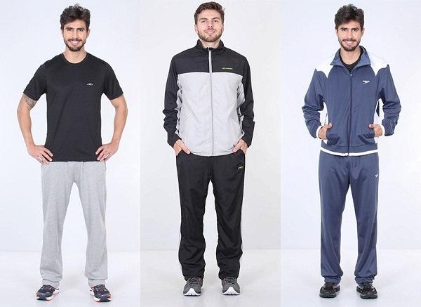roupas esportivas inverno masculina 1