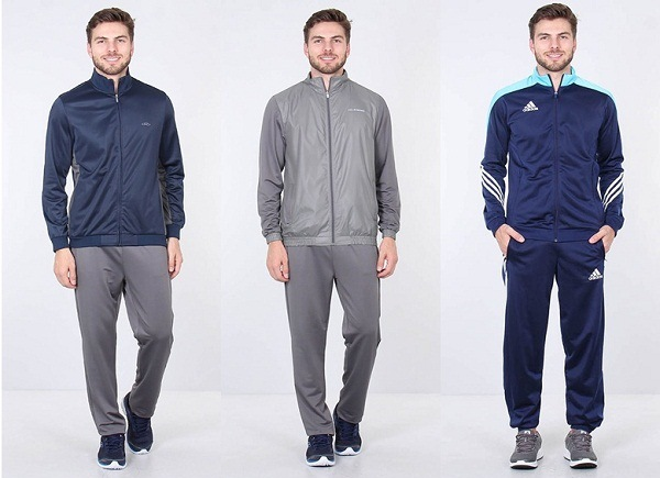 roupas esportivas inverno masculina 2