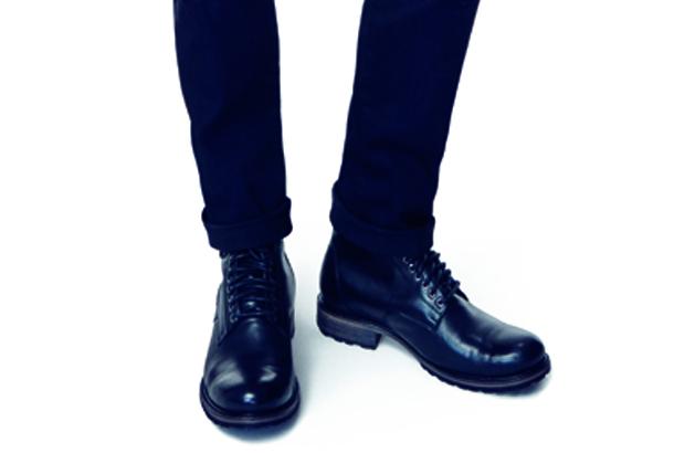 949c79800 Aposte nos coturnos masculinos | Passarela Blog | Moda Feminina e Masculina,  Roupas e Calçados