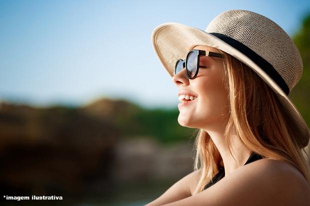 Chapéu: o acessório essencial do verão