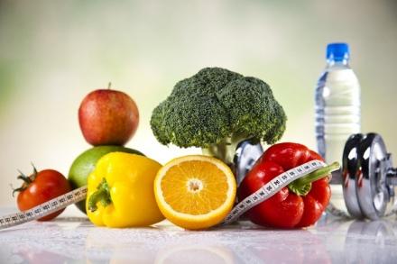 Alimentos que ajudam a prevenir o câncer de mama