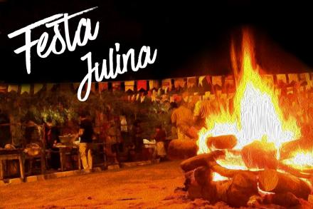 Dicas de looks para festa Julina