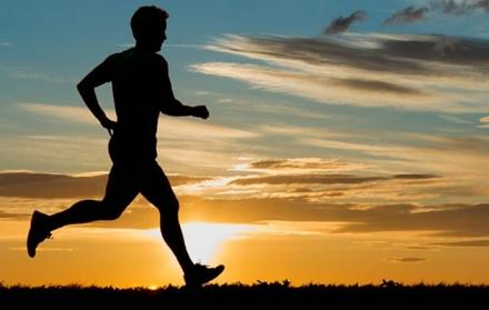 Descubra o Tênis Esportivo Ideal para Cada Tipo de Esporte