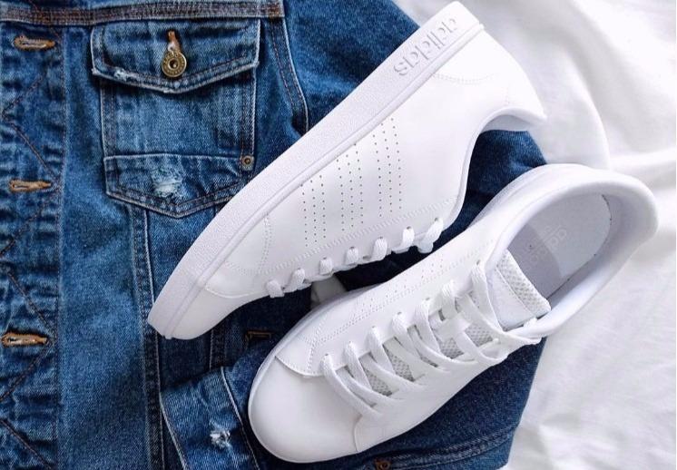 Adidas Ou Nike: Qual Escolher?