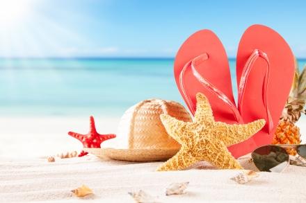 Dicas para cuidar da sua saúde no verão
