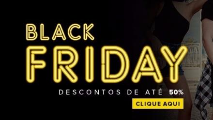 Dicas Para Black Friday