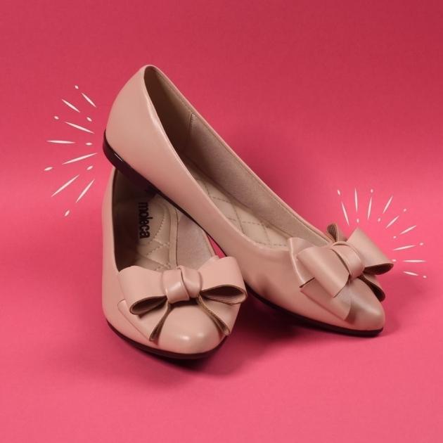 Saiba Como Combinar Sapato de Cor Nude