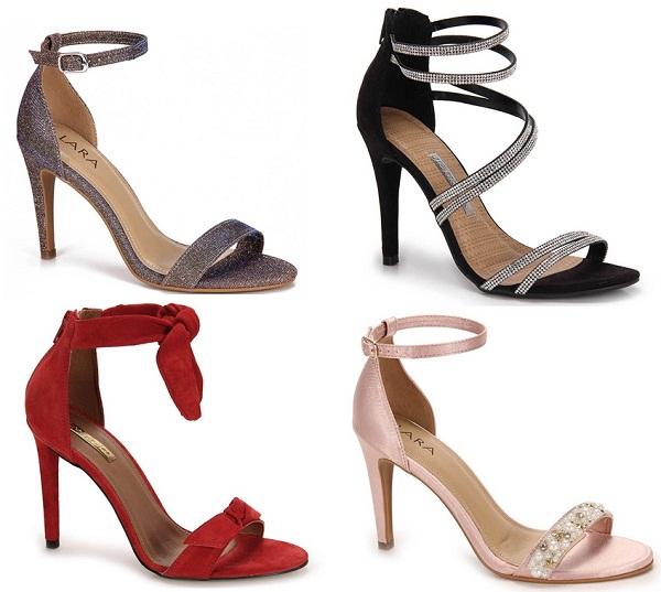 322c8b8e1 Sapatos Para Formatura - Confira Sugestões de Look! | Passarela Blog ...