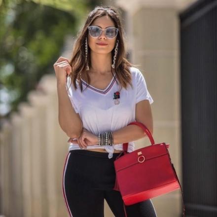 Você Tem Um Guarda-Roupa Versátil? Veja as 3 Peças Indispensáveis Para as Mulheres