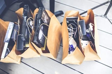 Dia do Consumidor: Veja 5 Direitos Que Você Tem e Não Exerce na Hora de Fazer Uma Compra!