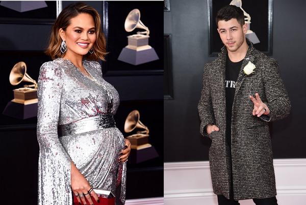 Looks Grammy