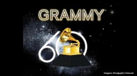 Grammy Awards 2018: Confira os Looks que Brilharam na Premiação e Inspire-se!