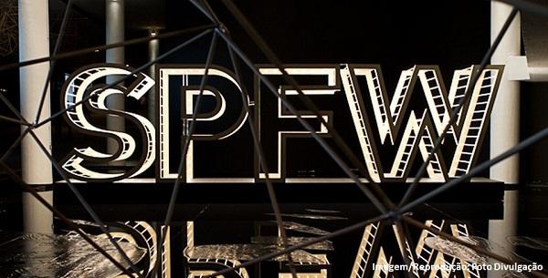SP Fashion Week 2018: Programe-se Para Acompanhar o Evento de Moda Mais Importante do País!