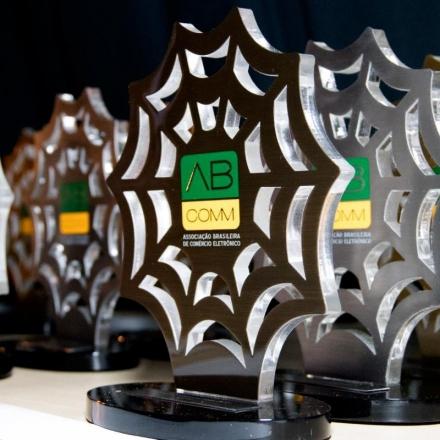 Passarela concorre a prêmio ABComm de Inovação Digital 2018