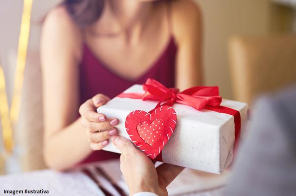 Presente Masculino Dia dos Namorados — Separamos 3 Produtos Incríveis para a Data