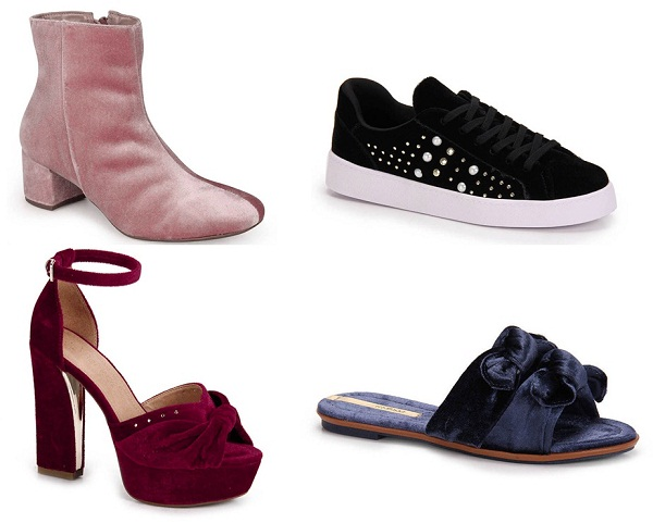 0e3d527f8c 3 Dicas de Sapatos Femininos Elegantes Para o Inverno