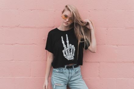 Fashion Atemporal — 7 Peças que não Saem de Moda