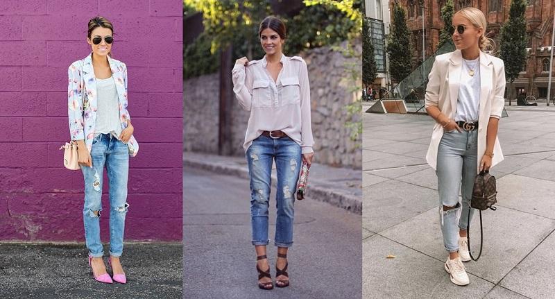 versatilidade na moda
