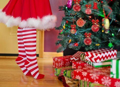 X Dicas Para Escolher Presentes de Natal Para Familiares e Amigos