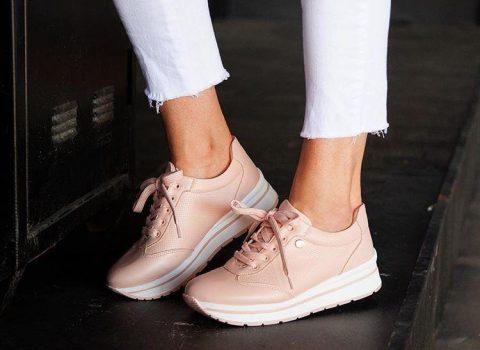 Dicas Para Lacear Sapato em Casa