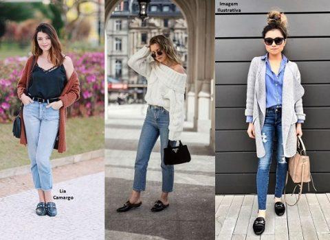 3fd9c8f4b5 Passarela Blog | Moda Feminina e Masculina, Roupas e Calçados | Moda ...