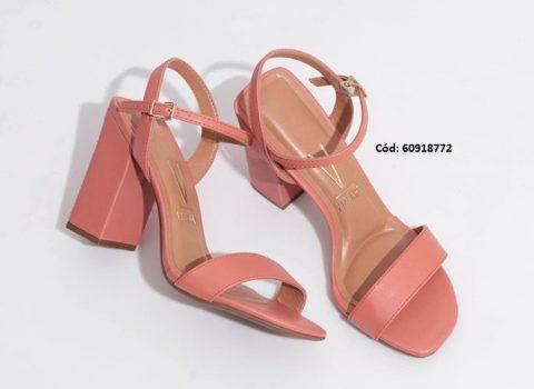 sandálias que toda mulher precisa ter no armário!