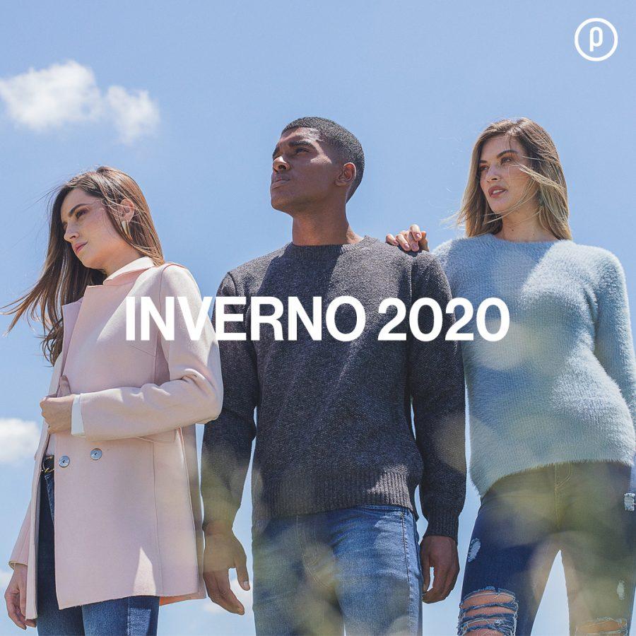 Capa Inverno 2020