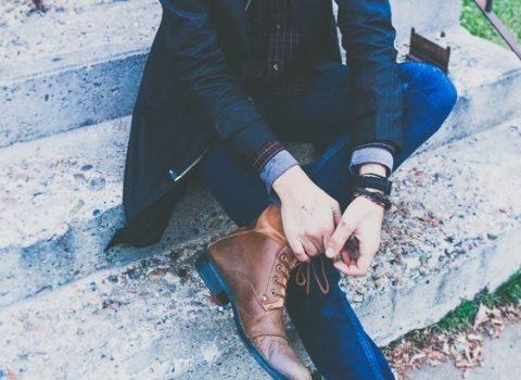 bota-masculina-como-usar-o-calcado-da-estacao