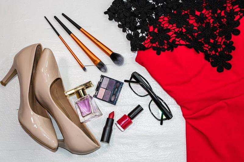3 produtos e 3 calçados essenciais