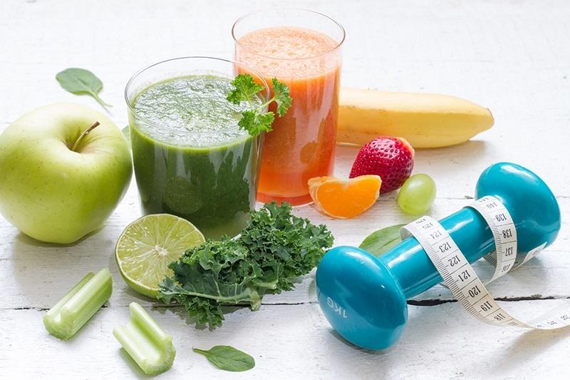 4 práticas para um estilo de vida saudável