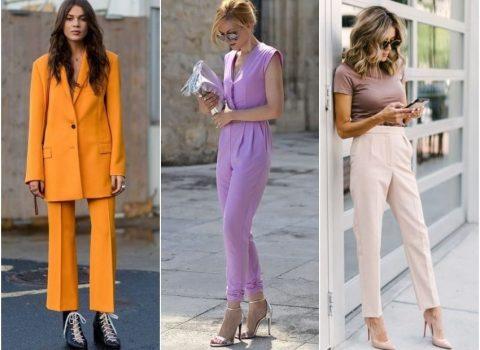Wishlist Fashion: Quais roupas comprar em 2021?